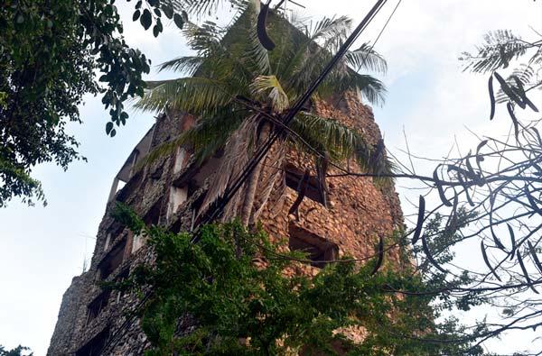 Torre-de-Hayes-La-Mira