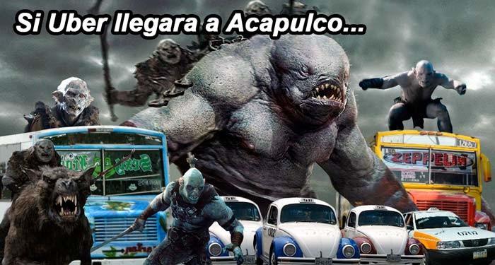 Uber-en-Acapulco