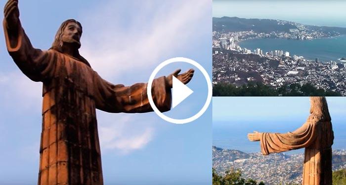 Cristo-Rey-Acapulco