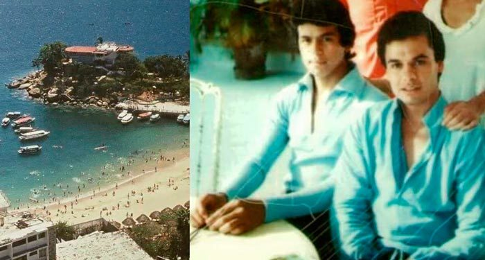 Juan-Gabriel-Acapulco