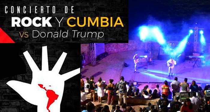 concierto-en-sinfonia-acapulco