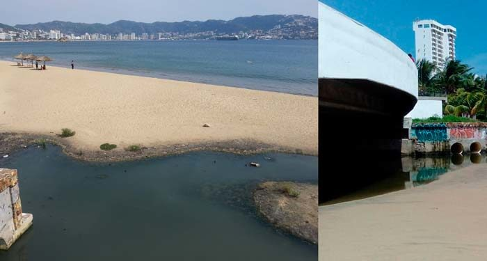 aguas-negras-acapulco