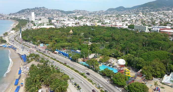 costera-acapulco