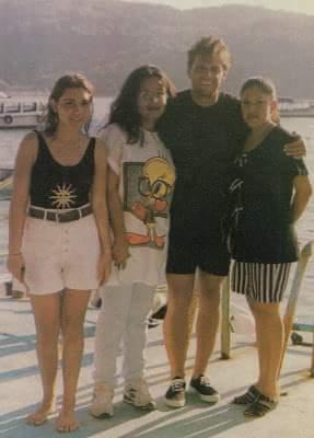 luis-miguel-acapulco