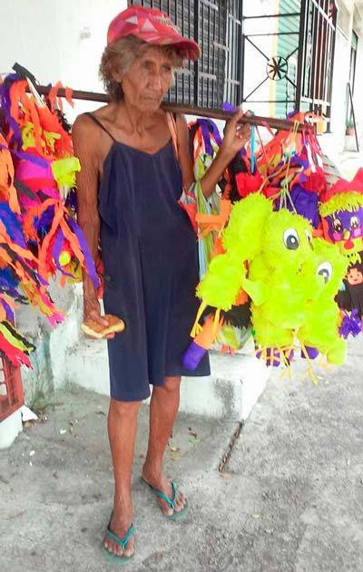 pinatas-acapulco