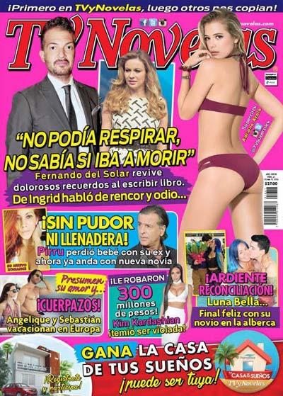 portada-tvynovelas