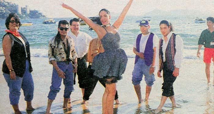 selena-en-acapulco
