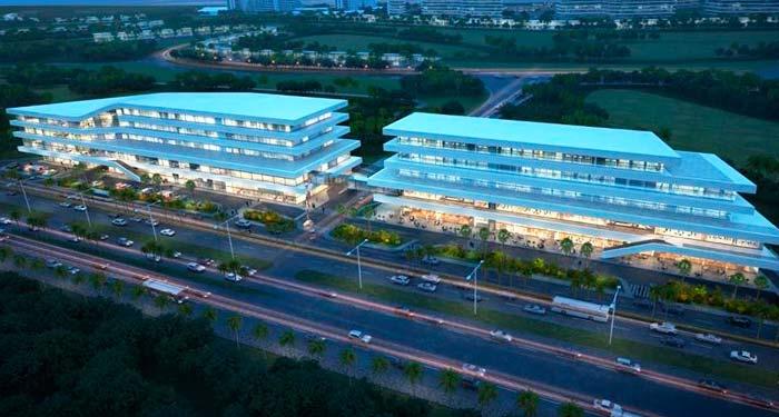 Construirán en Acapulco el primer Hospital Resort «Princess Hospital»